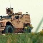 روسيا تعتبر العملية العسكرية التركية الوشيكة على سوريا هي السيناريو الأسوأ