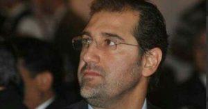 رامي مخلوف يخرج عن صمته ليرد على التهم التي تناولته بالفساد