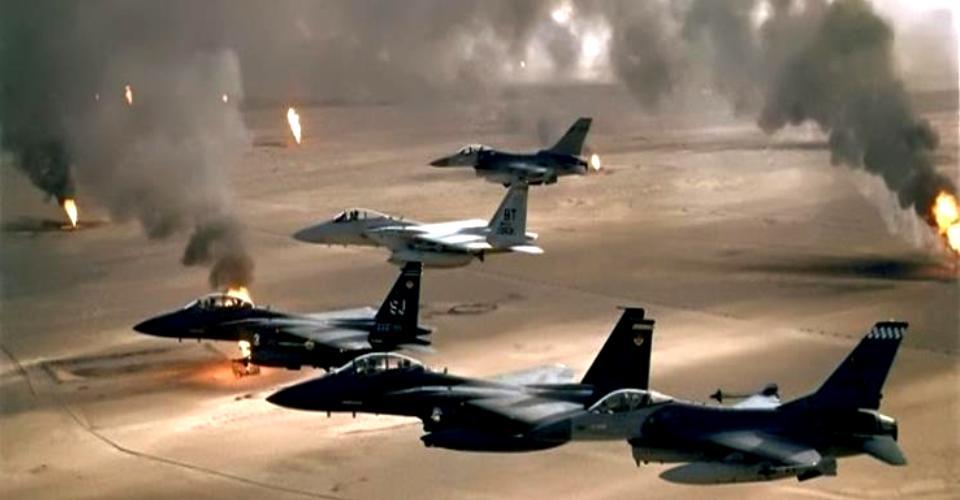 عقوبات أمريكية على شركات أسلحة روسية وتركية وصينية لتعاونها مع سوريا وإيران وكوريا