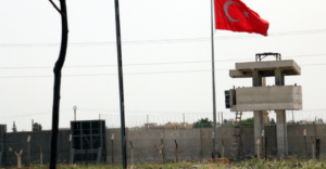 للمرة الثالثة؛ قوات الأسد تستهدف الجنود الأتراك
