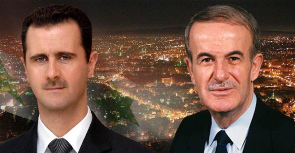حافظ الأسد مؤسس الفساد وراعيه .. | أنباء سوريا